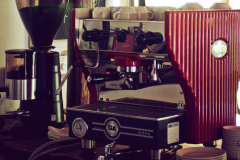 gallery_coffeemachine